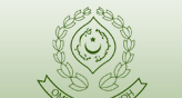 Provincial Mohtasib (Ombudsman) Sindh